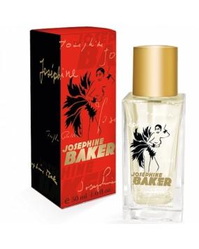 Etat Libre d'Orange Josephine Baker
