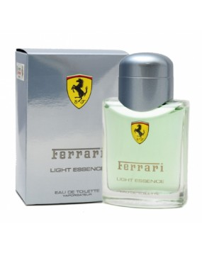 Ferrari Light Essence