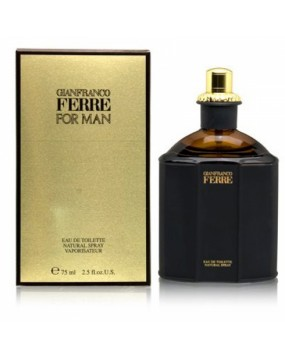 Gianfranco Ferre Gianfranco Ferre For Man