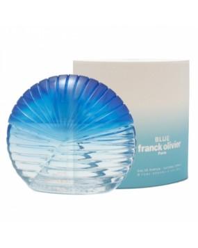 Franck Olivier Blue