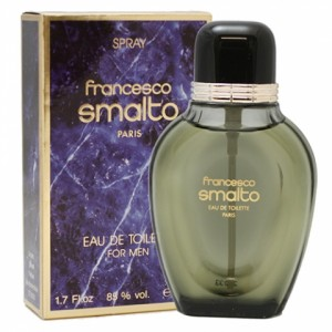 Francesco Smalto For Men