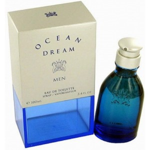 Giorgio Beverly Hills Ocean Dream Men