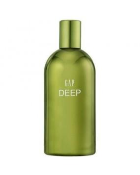Gap Deep