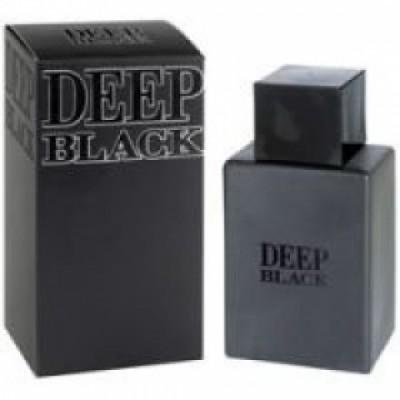 Geparlys Deep Black