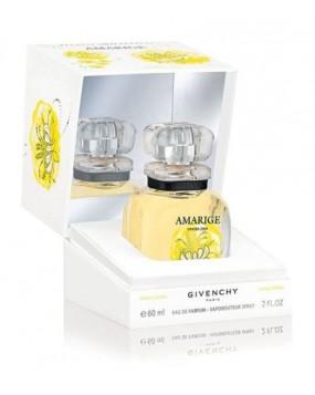 Givenchy Amarige Mimosa 2009