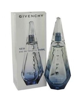 Givenchy Ange ou Etrange Tender