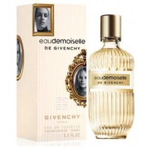 Givenchy Eau de Moiselle