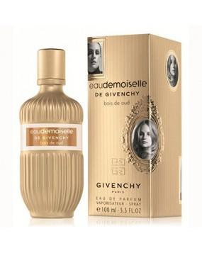 Givenchy Eaudemoiselle Bois de Oud