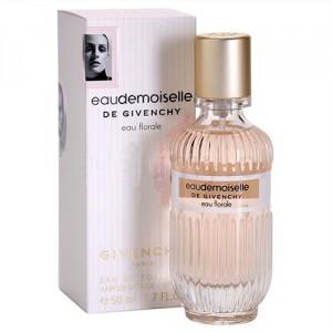 Givenchy Eaudemoiselle Eau Florale