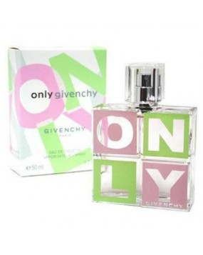 Givenchy Only