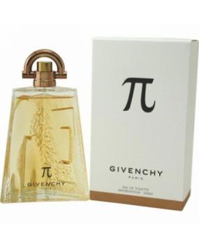 Givenchy Pi