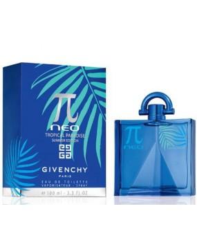 Givenchy Pi Neo Tropical Paradise