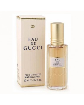 Gucci Eau De Gucci for women