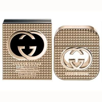 Gucci Guilty Stud Pour Femme