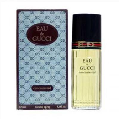 Gucci Eau De Gucci for Men