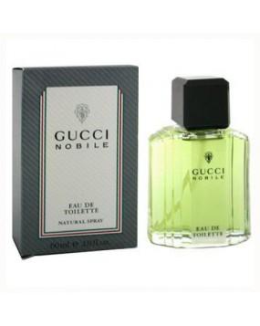 Gucci Nobile