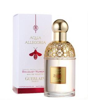 Guerlain AA Bouquet Numero 1
