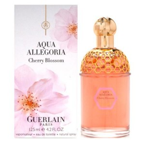 Guerlain AA Cherry Blossom
