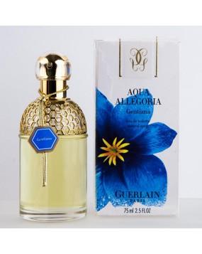 Guerlain AA Gentiana