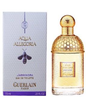 Guerlain AA Jasminora