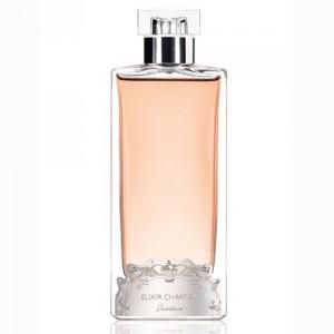 Guerlain Elixir Charnel Floral Romantique