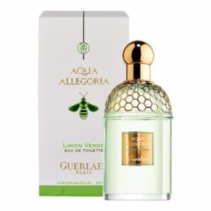Guerlain AA Limon Verde