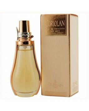 Guerlain Coriolan For Men