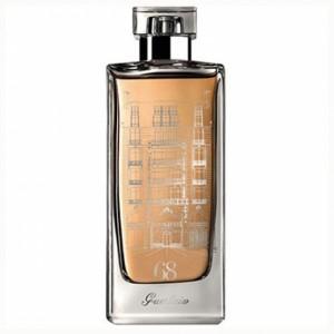 Guerlain Le Parfum du 68
