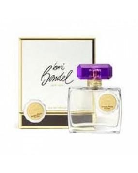 Henri Bendel Jasmin Petals & Lilac