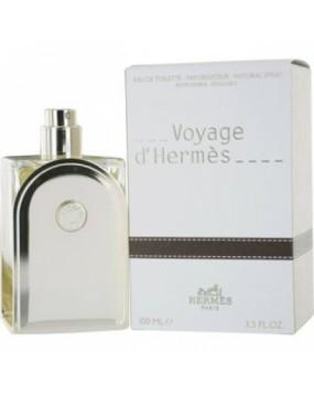 Hermes Voyage d'Hermes