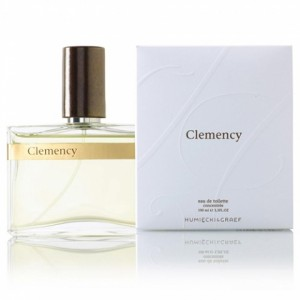 Humiecki & Graef Clemency