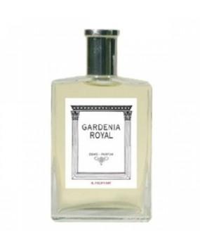 IL Profvmo Gardenia Royale