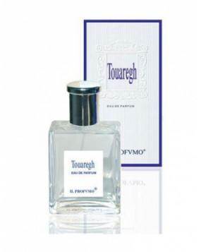 IL Profvmo Touaregh