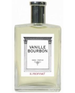 IL Profvmo Vanille Bourbon