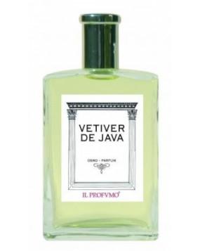 IL Profvmo Vetiver De Java