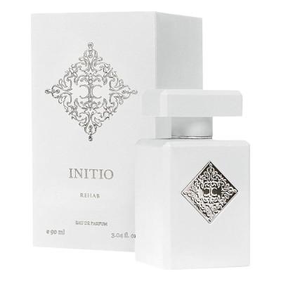 Initio Parfums Prives Rehab