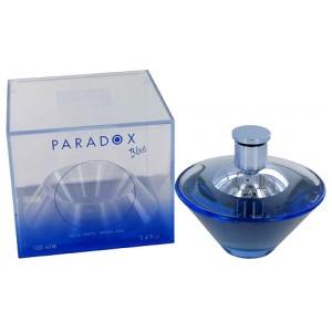 Jacomo Paradox Blue