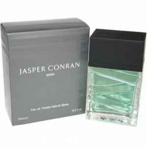 Jasper Conran Man