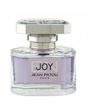 Jean Patou Enjoy
