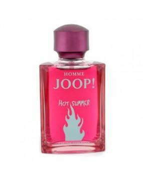 Joop! Hot Summer Homme