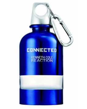 Kenneth Cole Connected Reaction