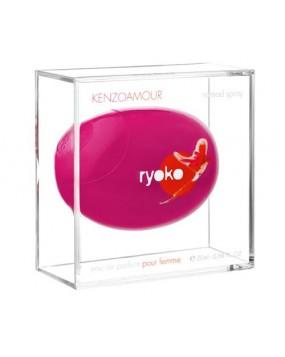 Kenzo Amour Ryoko