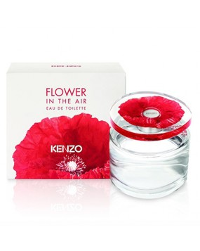 Kenzo Flower In The Air Eau de Toilette
