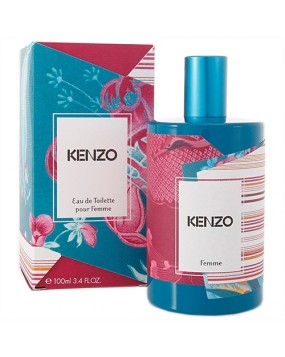Kenzo Pour Femme Once Upon A Time (Signature)