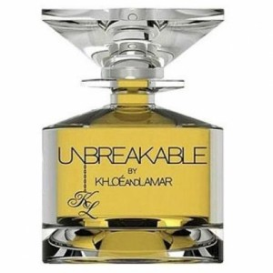 Khloe and Lamar Unbreakable