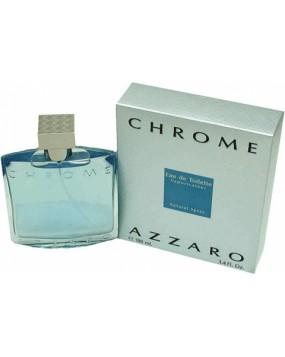 Loris Azzaro Chrome