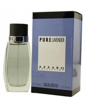 Loris Azzaro Pure Lavender