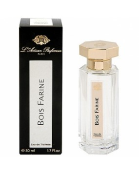 L'Artisan Parfumeur Bois Farine