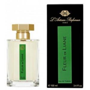 L'Artisan Parfumeur Fleur de Liane