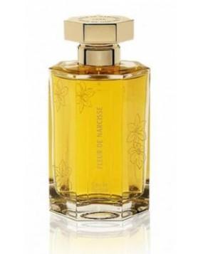 L'Artisan Parfumeur Fleur de Narcisse